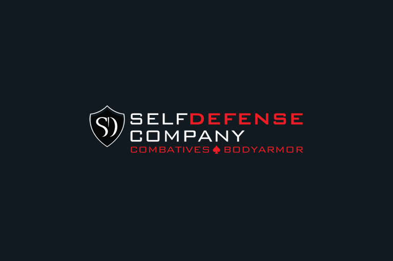The Ultimate Work Out – Damian Ross, The Self Defense Company