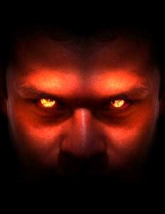 devil_eyes_by_ronnie9