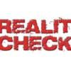 Reality Check Program
