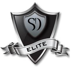 badge_elite243