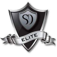 badge_elite243
