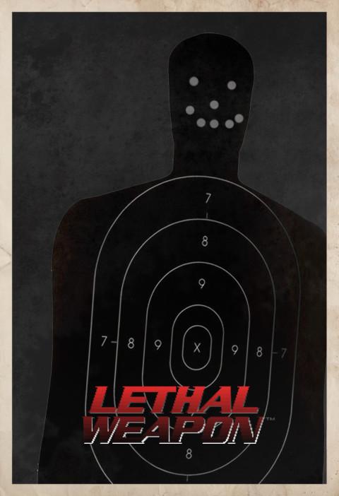"""3 Movie """"Gunfight Myths"""" (That KILL!)"""