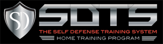 The Self Defense Training System