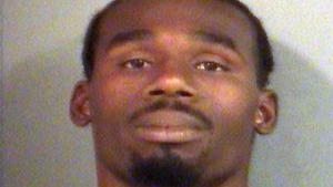 Londale Madison got a beating and goes directly past GO and into Jail