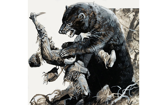 hugh-glass-bear-attack