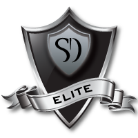 The Self Defense Company