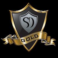 SDS Gold
