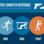 Bigstock Active Shooter Response Safety 109807910.56745342cd045