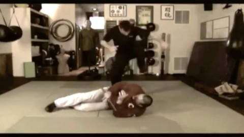 Webinar: Martial Art Mistakes that will Get You Killed (Part 2)