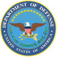 department-of-defense-united-states-of-america