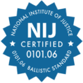 national-institute-of-justice