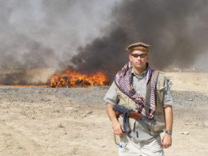 4.Lt Col Drug Burn Copy