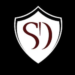 SDC Profile