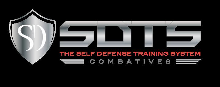 Sdts Combat Wht