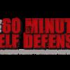 60 Minute Self Defense