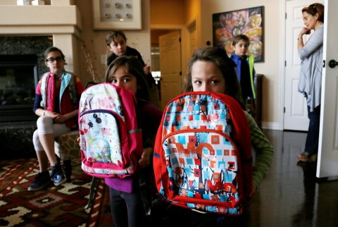 Why Most Bulletproof Backpacks DON'T WORK