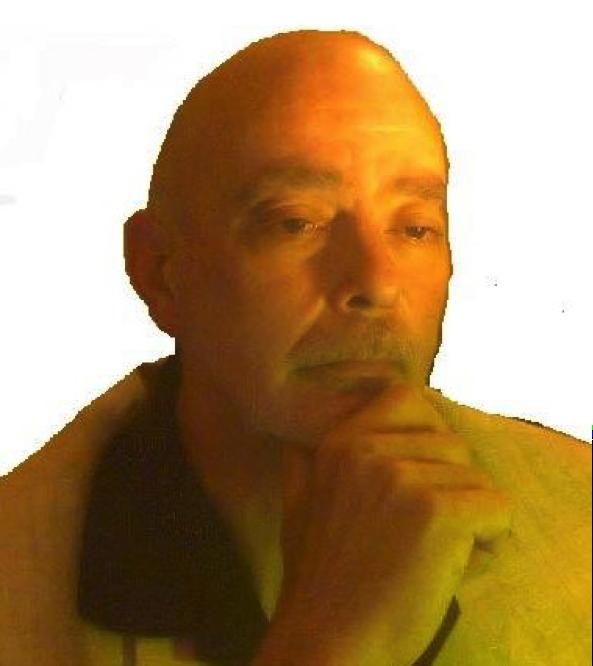 Carl Welliver