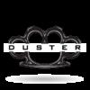 Knuckle Duster Program