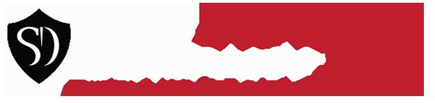 Self Defense Company Logo
