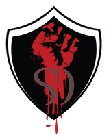 The Self Defense Company
