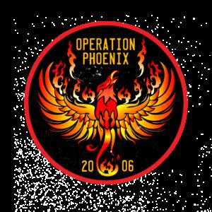 Operation Pheonix