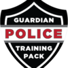 Police Training Pack Low Payments